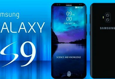 Samsung galaxy and vk word s9