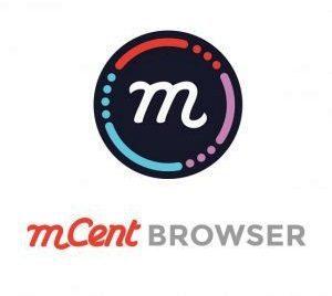 Mcent browser techholicz