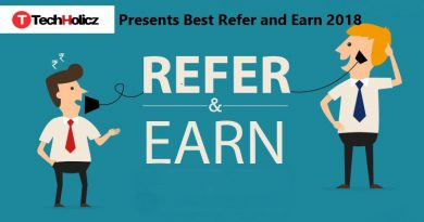refer-and-earn-apps-2018