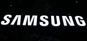 Samsung Techholicz