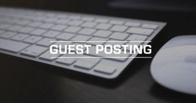 Guest_Posting