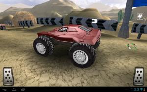 acceler8 offline multiplayer game