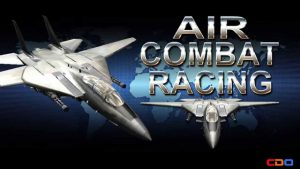 air game combat offline mutiplayer game