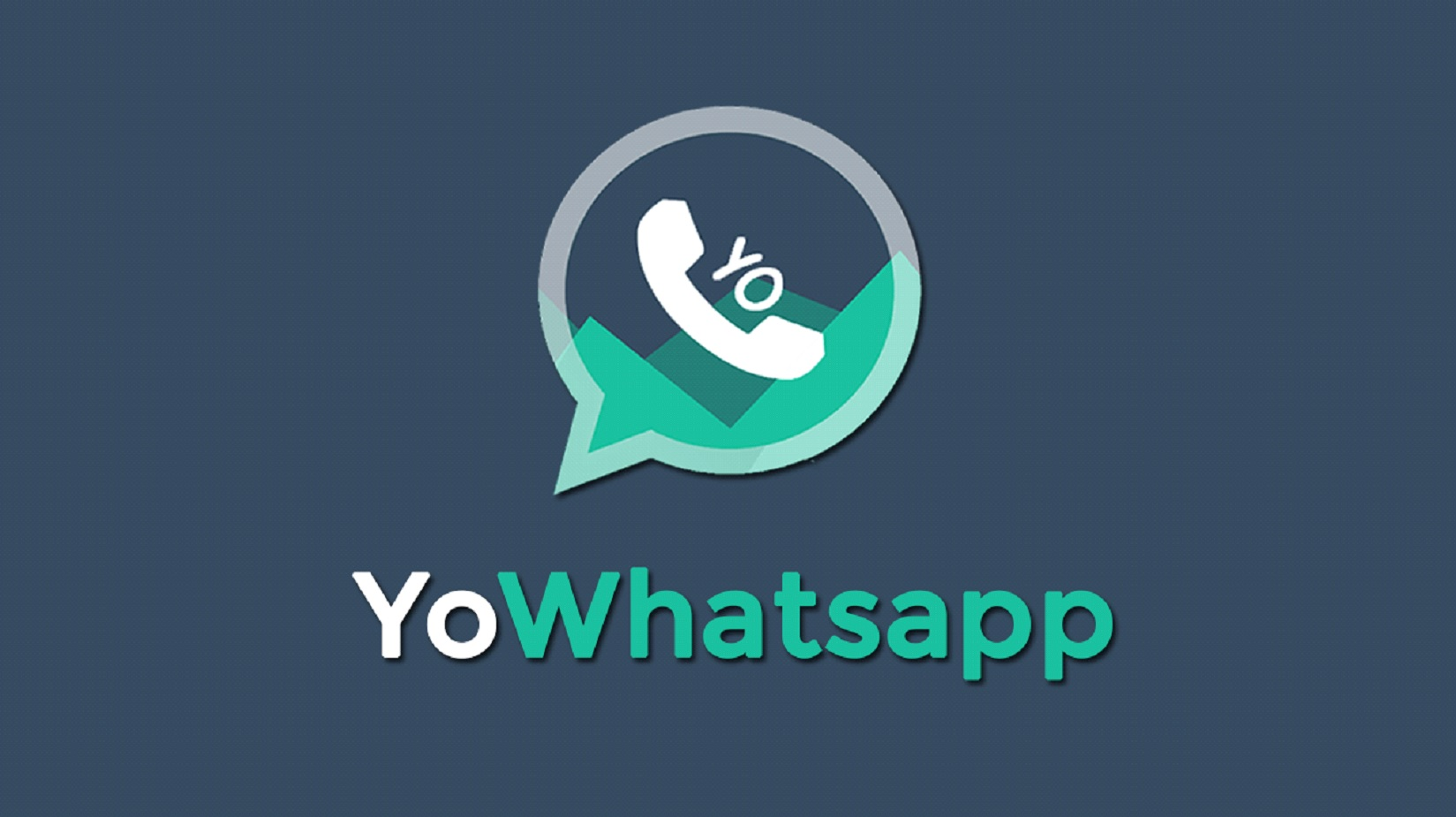 yowhatsapp download 2018 for pc