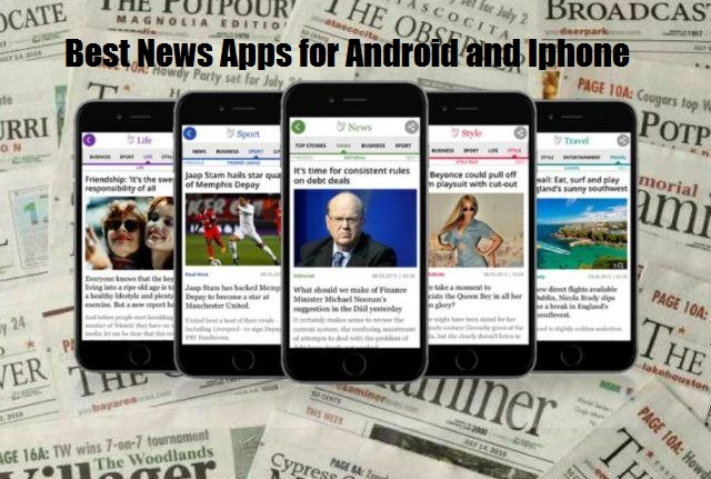 Best-news-app-for-Android
