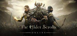 elder scrollls online