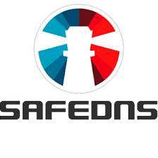 Safe DNS