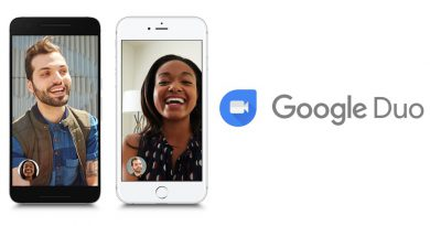 google-dua-video-calling-app