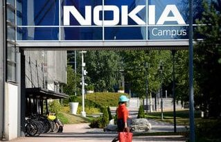 Nokia smarphone 3 insurance plans in India
