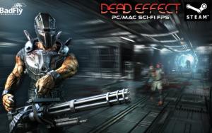 Deadeffect