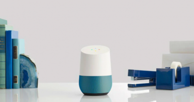 Google Assistant- Delivers News Audio to the users from Publishers