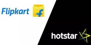 Hotstar Premium Account for free Lifetime Trick June 2019