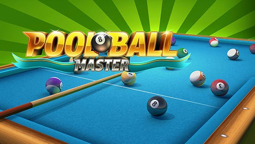 10 Best Offline Free Android Pool Games 2020 Techholicz