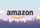 AMAZON RECHARGE LOOT: FREE RECHARGE UPTO Rs.50!!