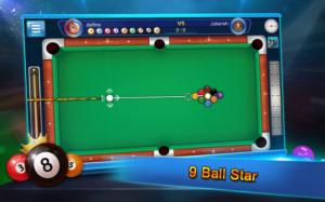 best pool offline game 09