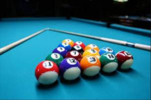 best pool game offline 07