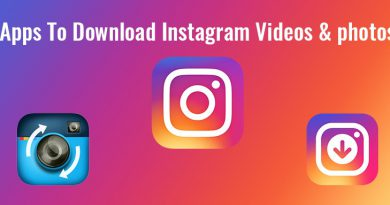 instagram-video-download-apps