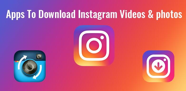 instagram-video-download-apps