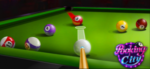 best billiards offline game 02
