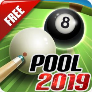 pool 2019 free