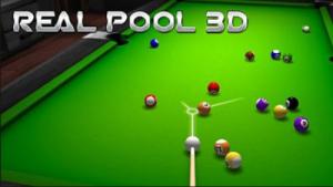 real pool 3d free