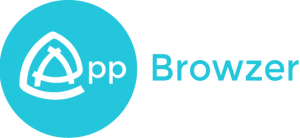 refer and earn app appbrowzer