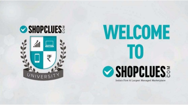 shopclues offer