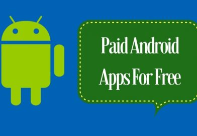 get-paid-android-apps-for-free