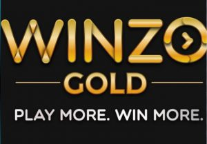 WinZo app refer and earn paytm cash