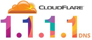 cloudflare 1.1.