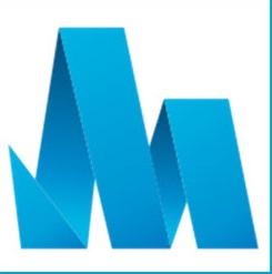 samsung-max-vpn