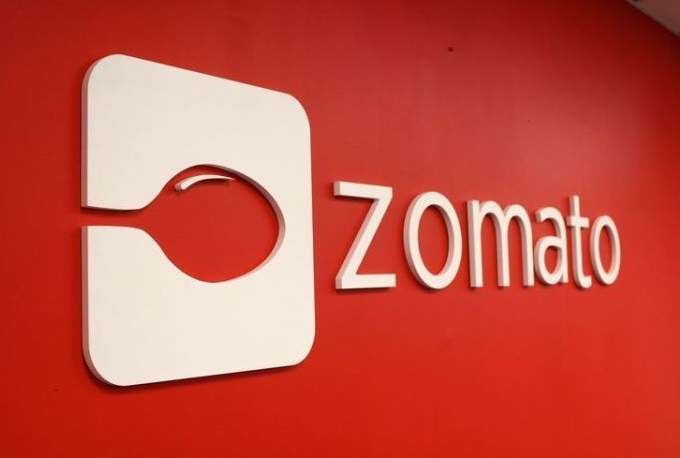 zomato refer