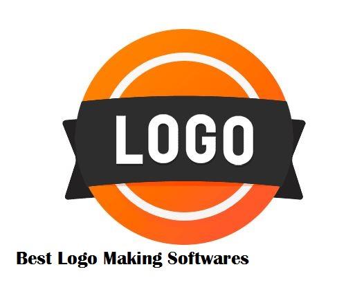 best logo making softwares