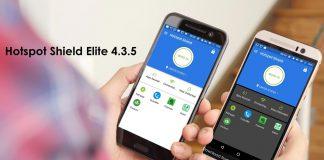 Hotspot-Shield-Elite Download