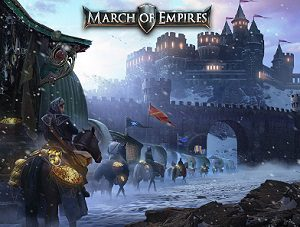 match of empires