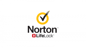 norton file