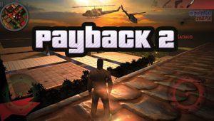 payback2