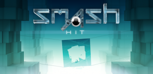 smash hit offline android game