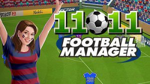 11x11_football_manager