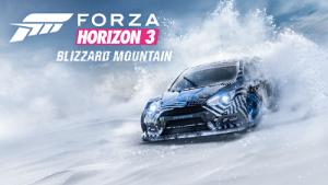 Forza-3