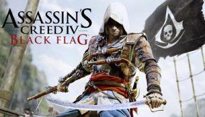 assassin black flag