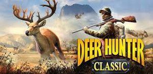 deerhunter classic