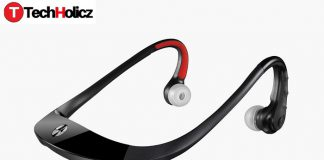 best bluetooth headset under 100$