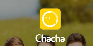 chacha-app-download-refer