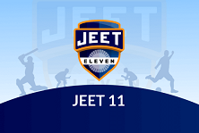 jeet11 refer