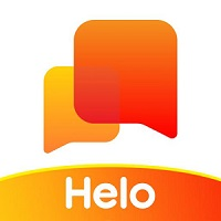 hello app refer and earn