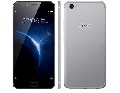 Vivo-v5-oreo-update