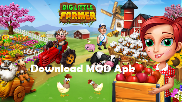 big-little-farmer-offline-farm-mod