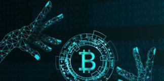best cryptocurrencies to invest
