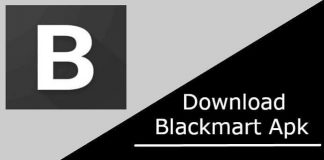 BlackMart-APK-Download